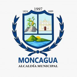 Gobierno Municipal de Moncagua